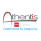 Athentis Consulting