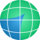 Speridian Technology Logo