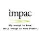 Impac Services Logo