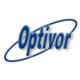 Optivor Technologies Logo