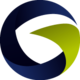 GuidewireSI Logo