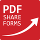 PDF Share Forms