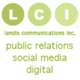 Landis Communications Inc. (LCI)