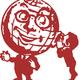 Advomatic Logo