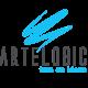 Artelogic Logo