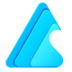 Astrea IT Services