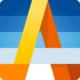 Atmosphere Apps Logo