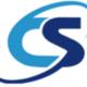 CloutSoft Technologies Logo