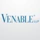 Venable