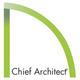 Chief Architect Premier