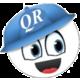 QR Crazy - QR Code Generator