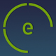 eNautics Logo