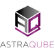 AstraQube Mobile App Development Services Logo
