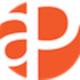 Ace-pros Inc Logo