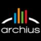 Archius Inc Logo