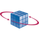 Datasense Solutions Inc.