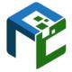 Fusion Consulting Inc Logo