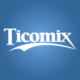 Ticomix Logo