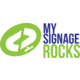 MySignage Rocks