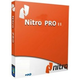 Nitro PDF Professional V 11
