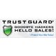 Trust Guard Cyber Security Scanning