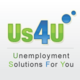 Unemployment Solutions For You, LLC Logo