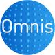 Omnis Studio