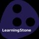 LearningStone Logo