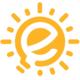 Enspire Inc. Logo