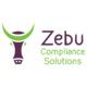 Zebu Compliance Solutions Logo