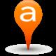 Siterra Site and Asset Management Logo