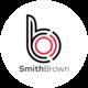 SmithBrown Marketing Logo