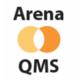 Arena QMS Logo