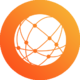 Netsoft MLM Software