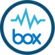 Box.com Amped
