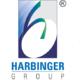 Harbinger Systems Logo