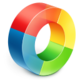 Zoho Assist remote support software Logo