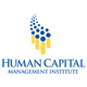 Human Capital Management Institute