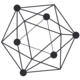 Hyperledger Logo