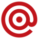 Shipper Logo