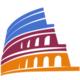 Romana Logo