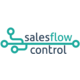 Salesflow Control Logo