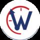 WhenToWork Logo