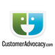 CustomerAdvocacy.com Logo