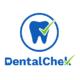 DentalChek Logo