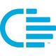cFive Catalyst Logo