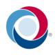 Infotree.com Logo