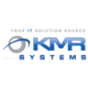 KMR Medical Claims Manager