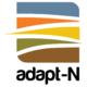 Adapt-N Logo