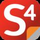 S4 Agtech Logo